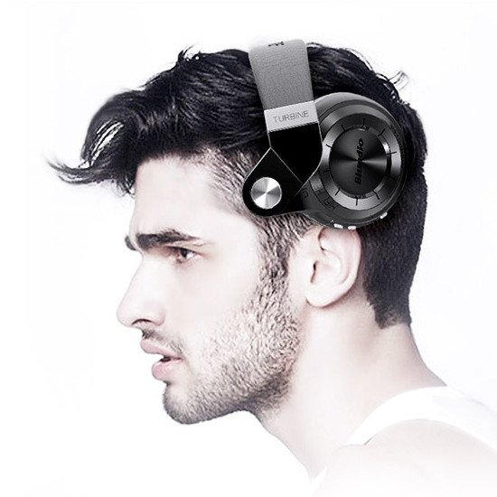 Bluedio-T2-plus-Wireless-Bluetooth-4-1