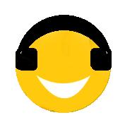 i-Happy