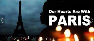 Pray for paris-lightingthebox