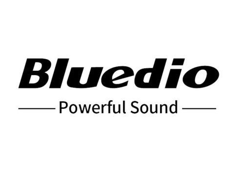 Bluedio®