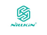 Nillkin logo
