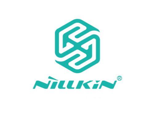 Nillkin®