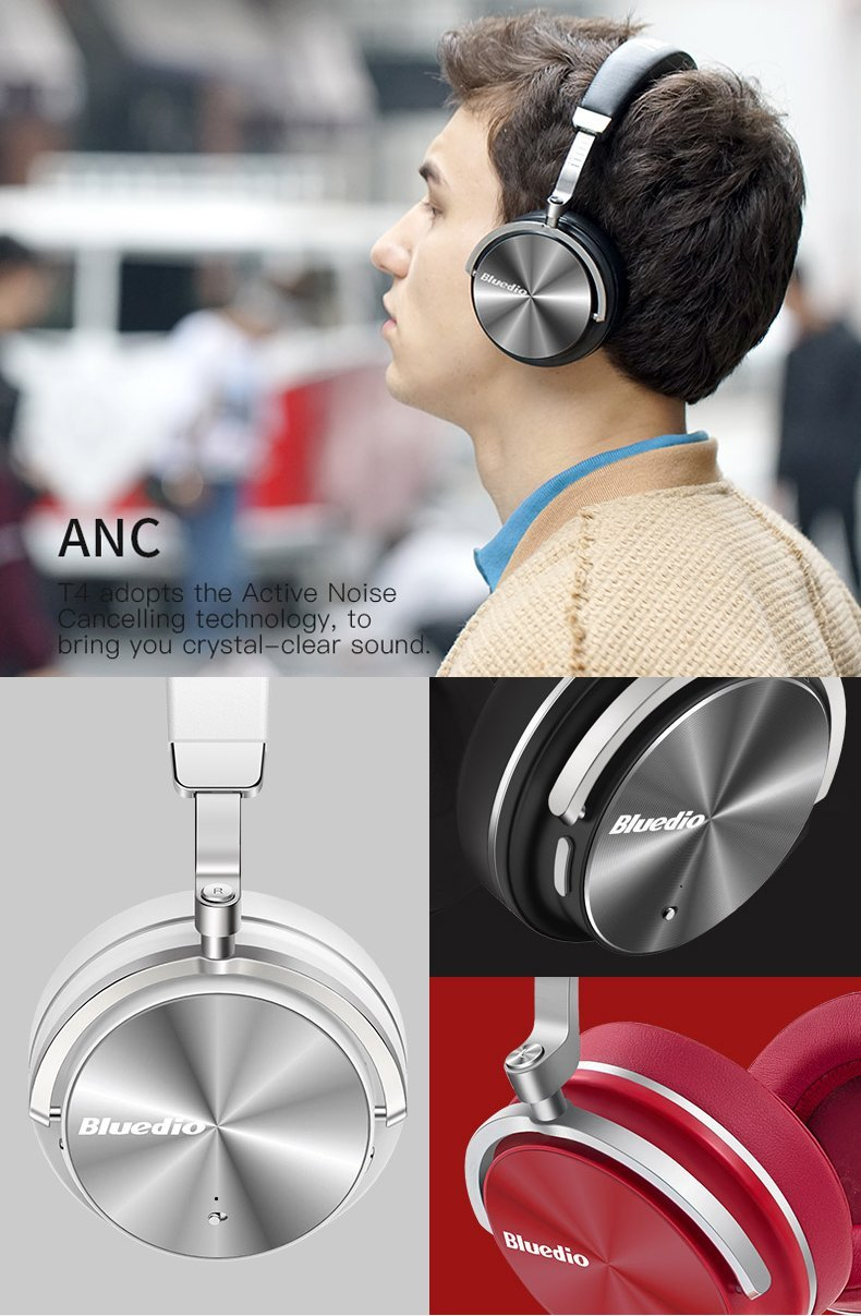 Bluedio-T4-ANC-Active-Noise-Cancelling-Bluetooth-Headphones-with-Mic