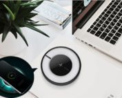 Magic Disk 4 wireless charger