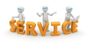 iBestMe service
