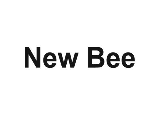 New Bee®