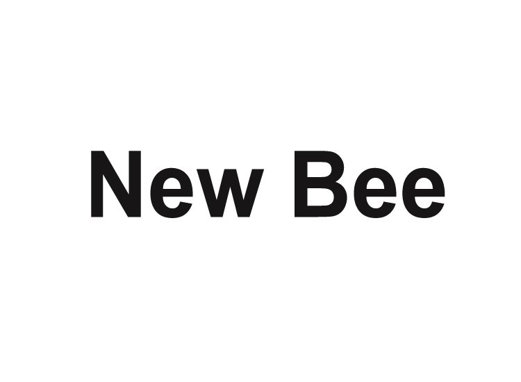 New Bee-brand