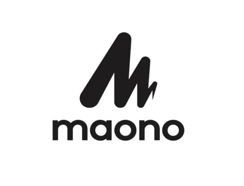 Maono®